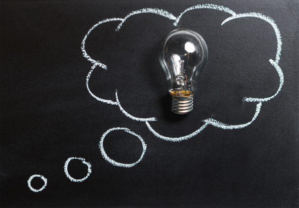 Ideas Inspiration