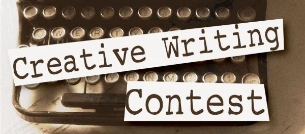 Keith Ablow Writing Contest
